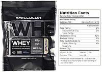 Cellucor, Cor-Performance Whey, 136 грамм (4 порции), Fetti Cake Batter (11.19)
