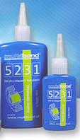 Клей анаэробный высокопрочный (Multibond-5231) 50 g