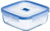 Емкость для еды 2500мл Luminarc Pure Box Active 2259j