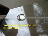 Закаленное защитное стекло для Lenovo phab 2 pro pb2-690m водостойкое 9H 0.26 мм, фото 4