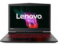 Lenovo Legion Y520-15 80WK01BUPB i7-7700HQ / 8GB / 480+1000 GTX1050 Ti, фото 1