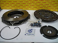 Сцепление комплект Skoda Octavia Tour 1.6 3000822601
