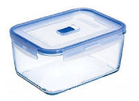 Емкость для еды 2900мл Luminarc Pure Box Active 2260j
