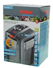 Внешний фильтр EHEIM (Эхейм) Рrofessionel 4+ 350 с регулятором потока