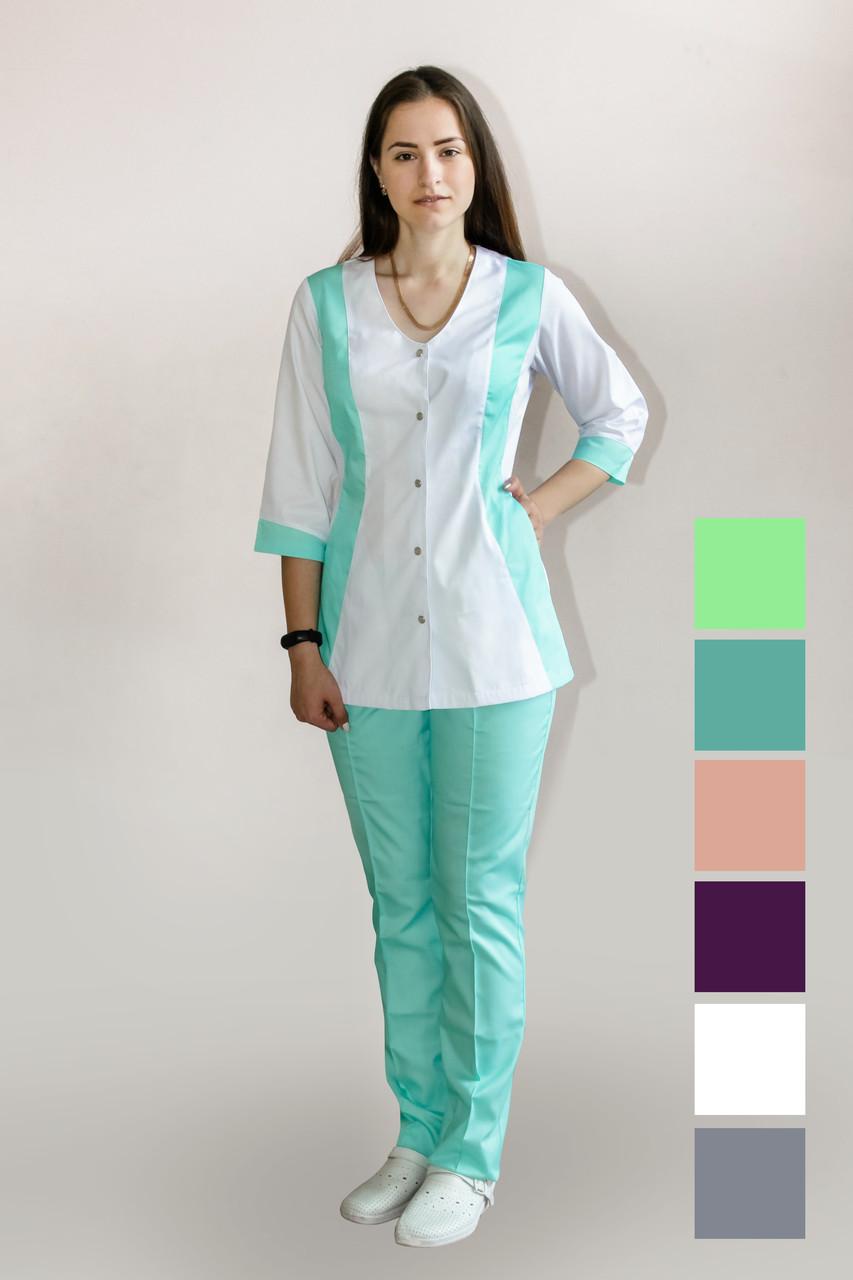 Картинки по запросу Медицинская одежда