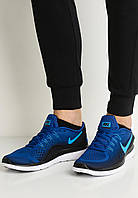 Кроссовки Nike Flex 2017 RUN 898457-402 (Оригинал)
