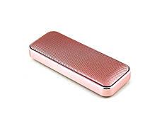 Портативная колонка BT-202 Bluetooth Speaker с микрофоном, фото 2