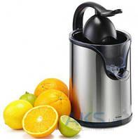 Соковыжималка Trisa Citrus Juicer Vital Press (7008.7510)