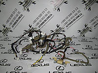 Проводка Lexus RX300 (82142 48420)