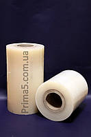 Противоосколочная пленка для зеркал 200 мм (РЕ100)