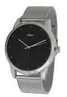 Часы NewDay мужские на миланском браслете