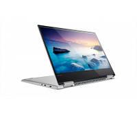 Lenovo YOGA 720-13 80X600D7PB i5-7200U/8GB/256/Win10 , фото 1