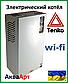 Электрический котел Tenko Премиум плюс 12 кВт 380В, фото 2