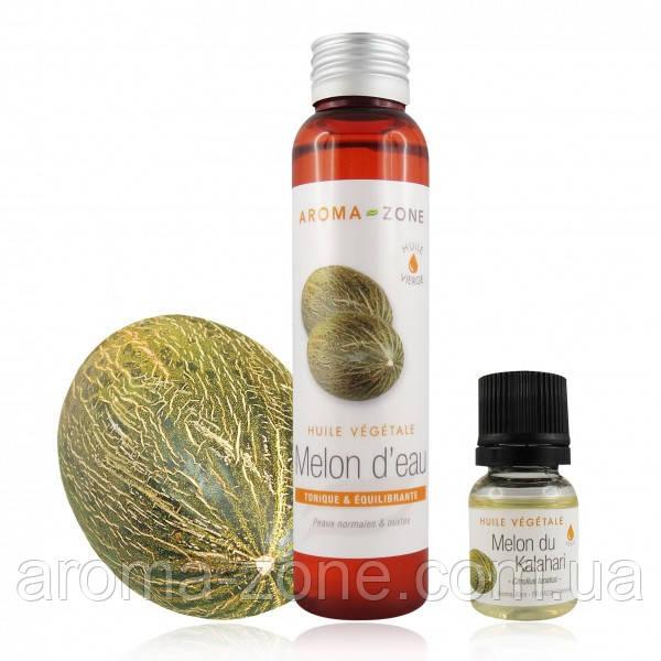 Растительное масло Арбуз (Citrullus vulgaris)