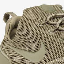 Кроссовки Nike Presto Fly 908019-200 (Оригинал) , фото 3