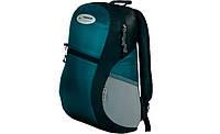 Рюкзак Mini 12 (Terra Incognita), фото 1