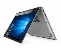 Lenovo YOGA 720-15 80X70072PB i5/8GB/256/Win10 GTX1050 , фото 1
