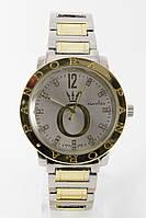 Женские наручные часы Pandora (Пандора), цвет корпусанержавеющая сталь с золотом и серебристыйциферблат, фото 1