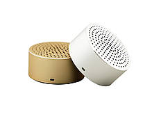 Bluetooth-колонка Xiaomi Mi Portable Bluetooth Speaker, фото 3