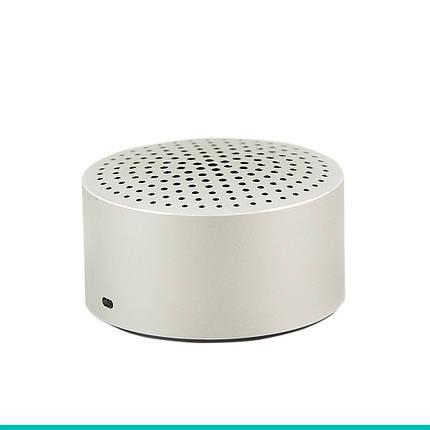 Bluetooth-колонка Xiaomi Mi Portable Bluetooth Speaker, фото 2