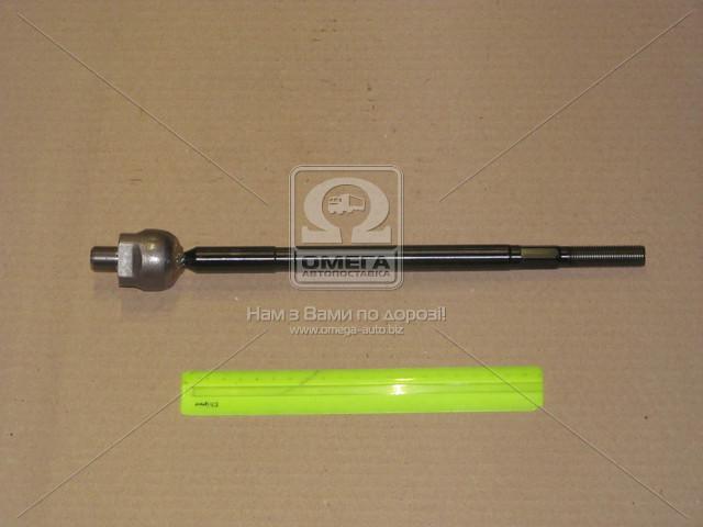 Рулевая тяга HONDA CR-V RE3 RE4 07-12 L R (пр-во 555) SRH120