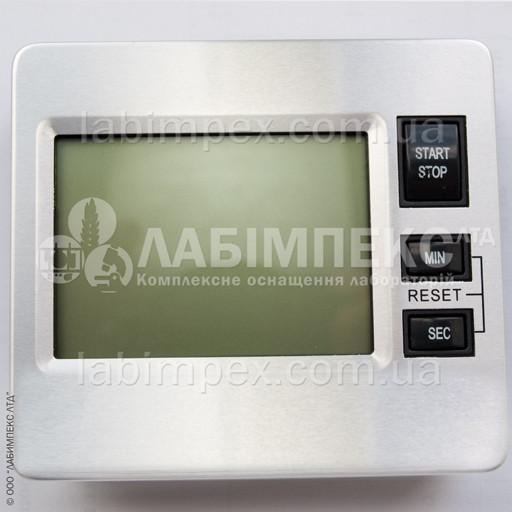 Таймер электронный  ТЛ - 301