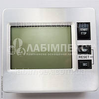 Таймер электронный  ТЛ - 301, фото 1