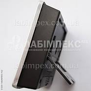 Таймер электронный  ТЛ - 301, фото 2