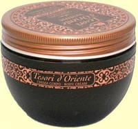 """Крем для тела Tesori """"Хаммам"""" с аргановым маслом (банка) 300ml"""