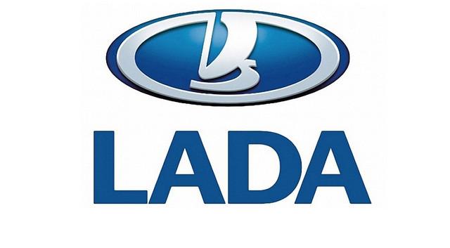 Замки блокировки для Lada