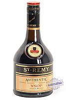 Бренди Сан Реми 2 литра (ST.REMY 2L)