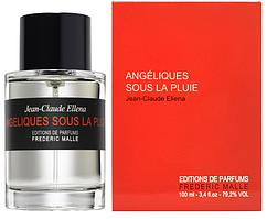Frederic Malle Angeliques Sous la Pluie 100ml (tester) оригинальная парфюмерия