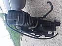 Радиатор охлаждение двигателя Mercedes Sprinter 2000-2005г.в. 2.2 CDI, фото 4