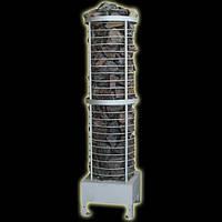 Электрокаменка для сауны ЭКС-К 4кВт