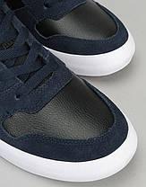 Кроссовки Nike Sb Delta Force Vulc 942237-440 (Оригинал) , фото 2