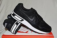 Мужские кроссовки Nike размер 41, 42, 43, 44, 45