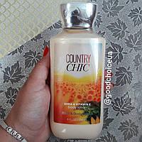Лосьон для тела Bath&Body Works Country Chic