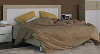 Верона Кровать 160 подъемное с каркасом, фото 1