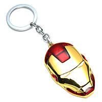 Брелок GeekLand Железный человек Iron Man 10.15.g