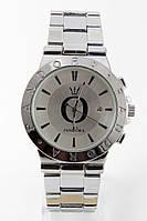 Женские наручные часы Pandora (Пандора), цвет корпусанержавеющая стальи серебристыйциферблат, фото 1