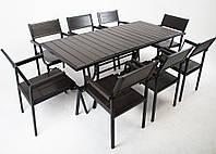 "Комплект мебели ""Бристоль-3"""