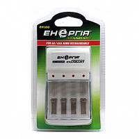 Зарядное устройство Енергия ЕН-100 для зарядки аккумуляторов ААА; АА