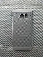 Чохол Для Samsung Galaxy S6 Edge  G925, фото 1