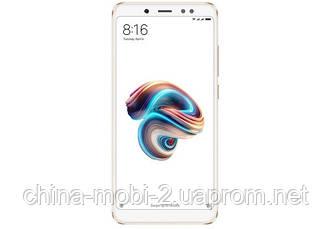 Смартфон Xiaomi Redmi Note PRO 5 4 64Gb, фото 2