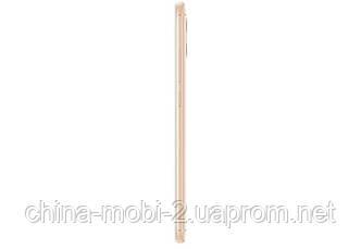 Смартфон Xiaomi Redmi Note PRO 5 4 64Gb, фото 3
