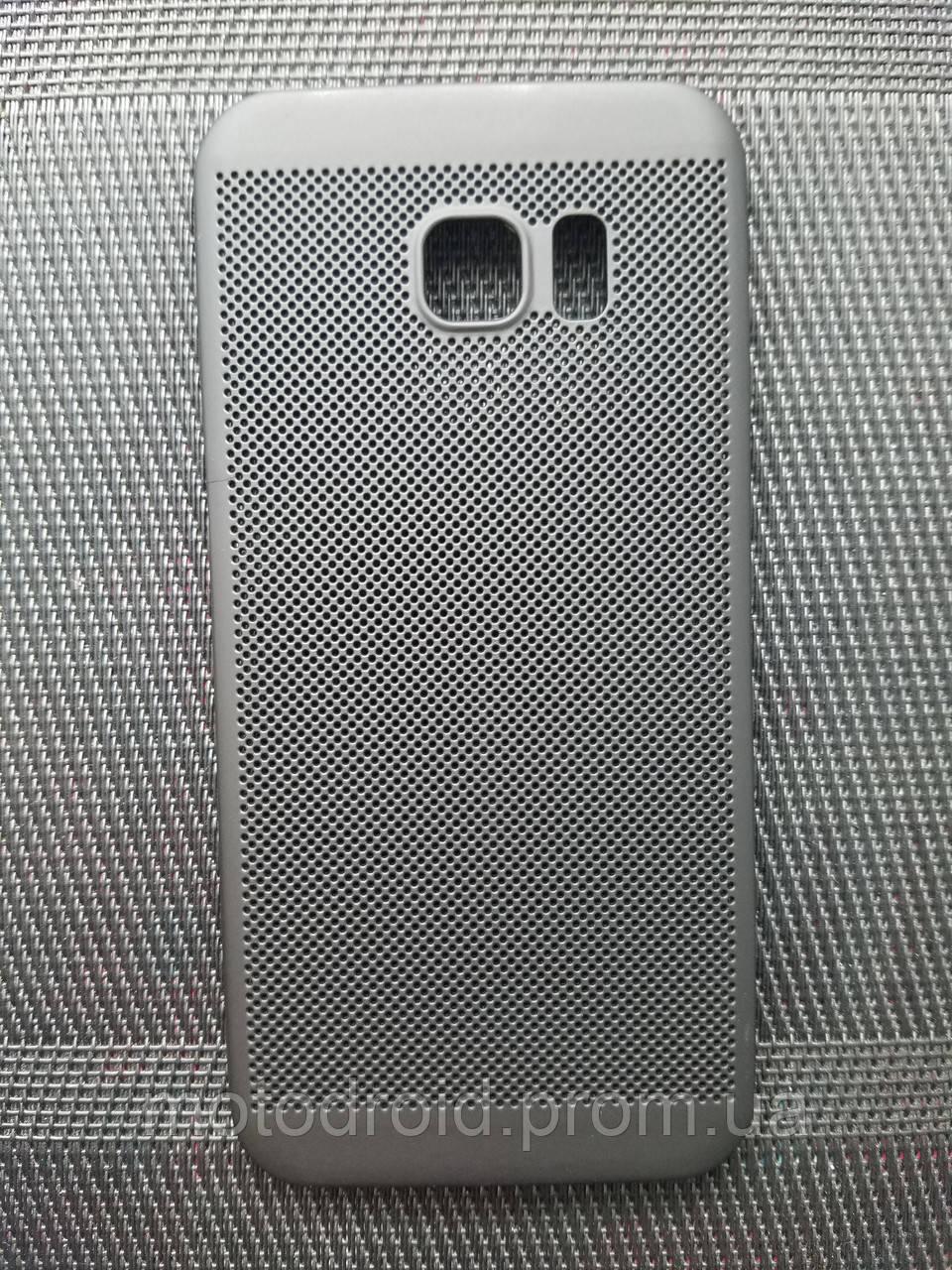 Чохол Для Samsung Galaxy S7 Edge