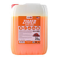 Активная пена NOWAX Zimer Active Foam 20 кг (NX 20118)