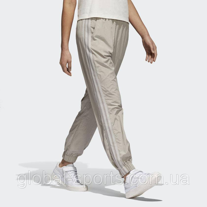 93e0d296fdb5 ... Женские спортивные штаны Adidas Adibreak Track Pants Beige(Артикул  CE4170)