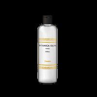 Тонік з оливковою олією Джерелія Джерелия Jerelia Botanika oliva