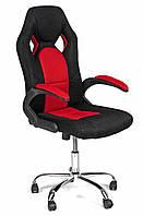 Офисное кресло игровое NEXO, фото 1